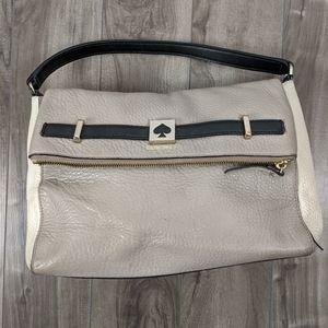 Kate Spade Handbag Project